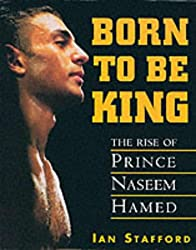 Born to be King: Rise of Prince Naseem Hamed