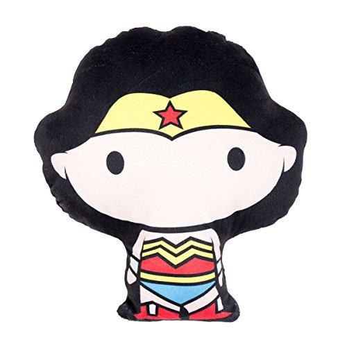 Dekokissen Wonder Woman (Wonder Woman Film Kostüm)