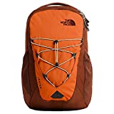 The North Face, Zaino Jester, Papaya Orange/Picante Red (Arancione) - A3KV7