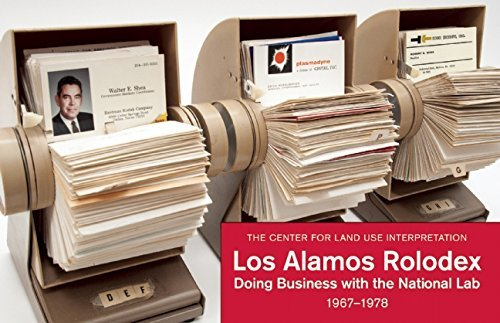 los-alamos-rolodex-doing-business-with-the-national-lab-1967-1978-by-center-for-land-use-interpretat
