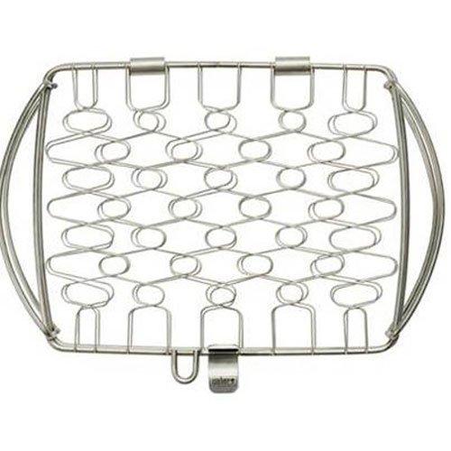 Weber Original Small Fish Basket