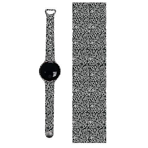 Happy-day Damen Herren Bluetooth Smart Watch Sport Armband Schrittzähler Kamera Tracker für Android iOS (Tommy Hilfiger Watch Orange)