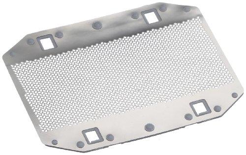 Panasonic WES9941 Scherfolie für ES3042, ES3041, ES3001, ES366, ES365, ES876, ES843, ES815 (Panasonic National)