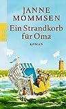 Ein Strandkorb für Oma (Die Oma Imke Reihe, Band 2)
