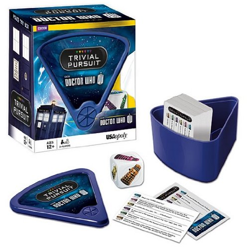 doctor-who-trivial-pursuit-travel-edition