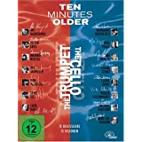 Ten Minutes Older - The Cello / The Trumpet