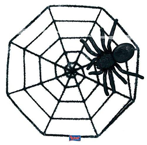 spinnennetz-mit-spinne-deko-halloween-40x40-cm-partydeko-horror