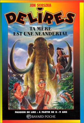 "<a href=""/node/1307"">Ta mère est une néandertal</a>"