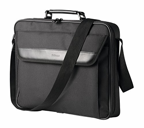Trust Carry Bag Classic - Maletín para...