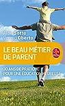 Le beau métier de parent par Sotto