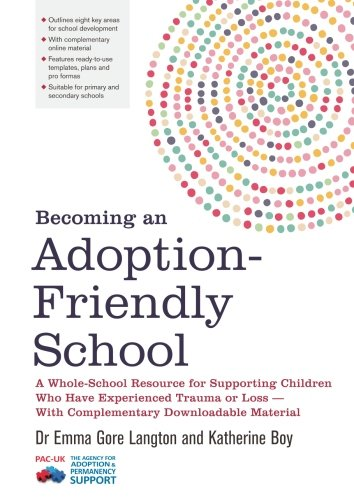 becoming-an-adoption-friendly-school