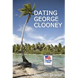 Dating George Clooney (English Edition)