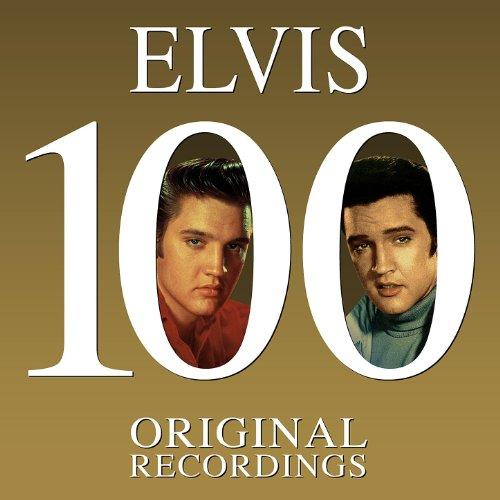 100 Original Recordings