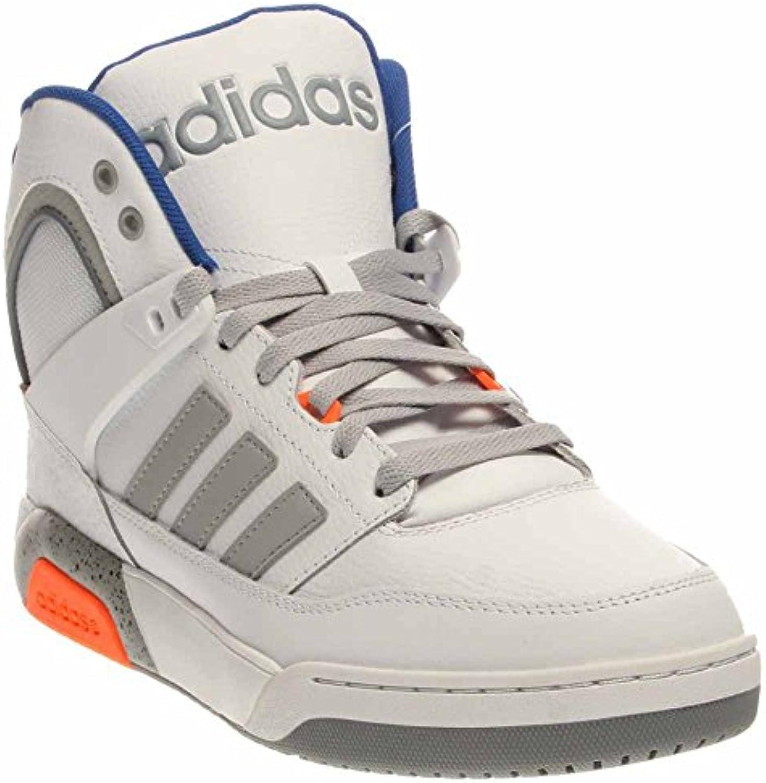 hommes / variété femmes adidas ctx9tis grande variété / prix antidérapantes 085588