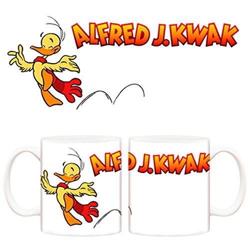 taza-alfred-j-kwak-serie-de-animacin-infantil