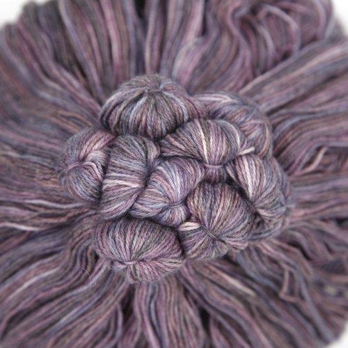 Manos Del Uruguay Serena - Farbe: Buddleia (9999) - 50 g/ca. 155 m Wolle -