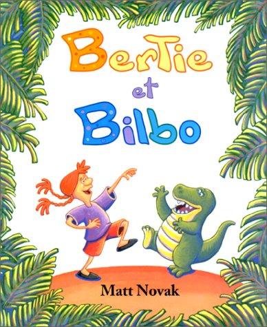"""<a href=""""/node/5637"""">Bertie et Bilbo</a>"""