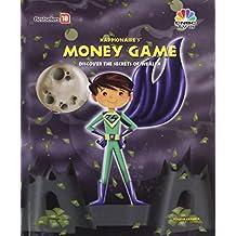 Happionaire's Money Game