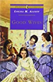 Puffin Classics  Good Wives