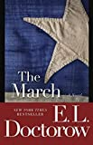 [The March] [By: Doctorow, MR E L] [September, 2006] - MR E L Doctorow