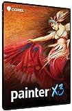 Corel Painter X3 (PC/Mac)