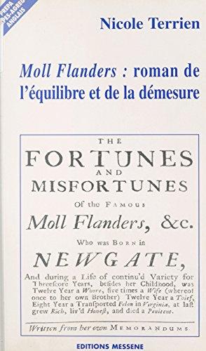 moll-flanders-roman-de-l-39-quilibre-et-de-la-dmesure