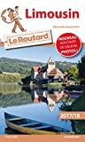 Guide du Routard Limousin 2017