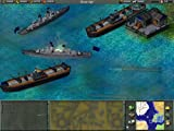 Empire Earth Test