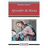 Aprender de María (Patmos)