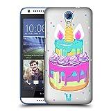 Head Case Designs Regenbogen Cake Einhorn Süssigkeiten