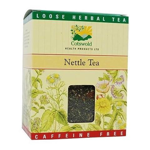 Cotswold Nettle Tea 100g