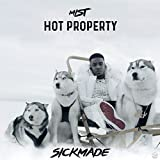 Hot Property [Explicit]