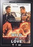 Wild Love [Special Edition] kostenlos online stream