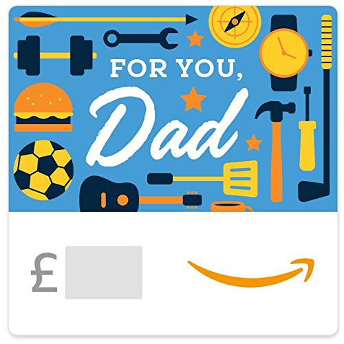 Birthday Father's Day - Best Reviews Tips