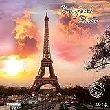 Telecharger Livres Bonjour Paris 2014 (PDF,EPUB,MOBI) gratuits en Francaise