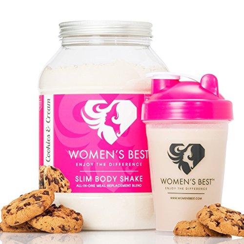 womens-best-slim-body-shake-mahlzeitenersatz-zum-abnehmen-mit-reis-protein-erbsen-protein-soja-prote