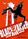 Black Kaiser par Santos