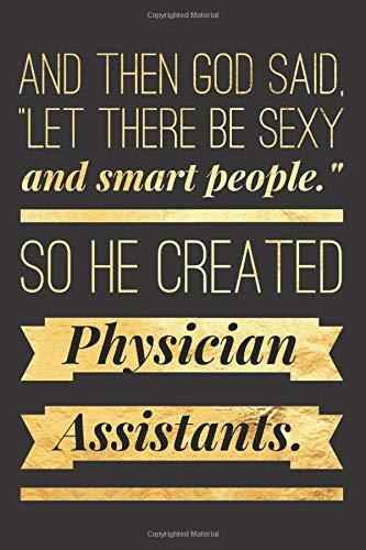 - Sexy Assistenten