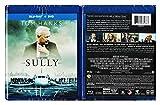 Sully - Tom Hanks (Blu-ray + DVD)