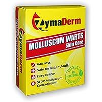 ZymaDerm Hautbehandlung bei Dellwarzen preisvergleich bei billige-tabletten.eu