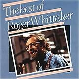 Best of Roger Whittaker -