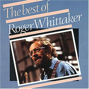 best-of-roger-whittaker