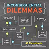 Book: Inconsequential Dilemmas (Books & Other Words)