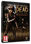 The Walking Dead: Season Two continues the story of Clementine, a young girl orphaned by the undead apocalypse. Left to fend for herself, she has been forced to learn how to survive in a world gone mad.  Many months have passed since the events seen ...