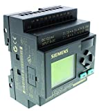 Siemens LOGO-Modul 6ED10521MD000BA6