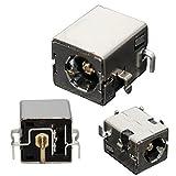 Connecteur de Charge DC Power Jack 2,5mm Pour ASUS X53 X53S X53SE X53E