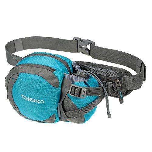tomshoo-rinoneras-impermeable-con-portabotella-multiuso-para-corriendo-ciclismo-camping-alpinismo-vi