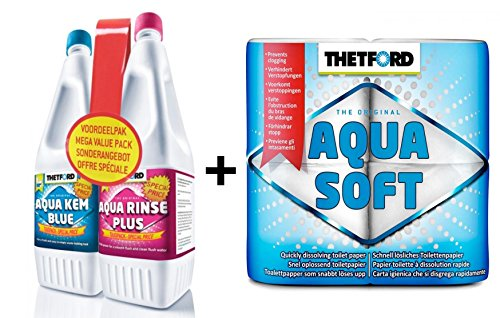 thetford-aquakem-triple-complete-toilet-chemical-pack-15l-blue-toilet-fluid-15l-aqua-fresh-bowl-clea