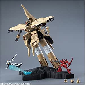 Gundam Collection NZ-333 Alpha Azieru Gundam Model Kit 1/400 Scale