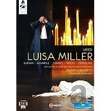 Giuseppe Verdi - Luisa Miller 8572f8aacc3